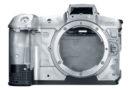 Canon เตรียมเปิดตัวกล้องฟูลเฟรม 4 รุ่นภายในปีนี้