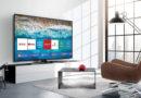 Hisense โอ่พบวิธีแก้ปัญหาเบิร์นอินใน OLED TV แล้ว !