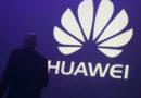 ซีอีโอ Huawei เผย พร้อมต้านทานการโจมตีระลอกใหม่จากสหรัฐฯ ในปีนี้