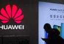 เผย 10 อันดับแบรนด์ที่มีค่าสูงสุดของปีนี้ Huawei ติดโผเป็นครั้งแรก