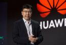 ผู้บริหาร Huawei เผยโทรศัพท์มือถือ 5G ราคา 4,500 บาท เปิดตัวปลายปีนี้