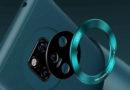 ผู้ผลิตเคสหัวใสแปลงโฉม Huawei Mate 20 Pro เป็น Mate 30 Pro เหมือนจนต้องขยี้ตา