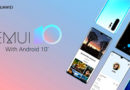เผยรายชื่อมือถือ Huawei ทุกรุ่นที่จะได้รับอัปเดต EMUI 10 ภายในปีนี้