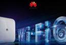 เดลล์โอโร กรุ๊ป เผย Wi-Fi 6 ของ Huawei มีส่วนแบ่งการตลาดเป็นอันดับหนึ่งทั่วโลก
