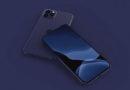 ส่องสเปคฯ iPhone 12 มาพร้อมตัวเครื่องสีใหม่ Navy Blue