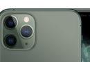 สีเขียว Midnight Green มีใน iPhone 11 Pro ได้เพราะ 'รักษ์โลก'