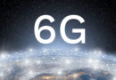 ญี่ปุ่นเตรียมใช้งานเทคโนโลยี 6G ซึ่งเร็วกว่า 5G ถึง 10 เท่า ภายในปี 2030