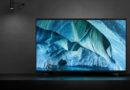 หลุดข้อมูลไลน์อัปทีวีรุ่นใหม่ปี 2020 ของ Sony ก่อนเปิดตัวอย่างเป็นทางการ