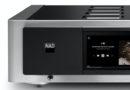 NAD เปิดตัว Masters M33 Streamimg DAC Amp ที่มาพร้อมเทคโนโลยี Hybrid Digital Purifi