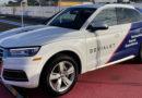 พรีวิวเทคโนโลยีเครื่องเสียงรถยนต์จาก Devialet 'เมื่อไฮไฟย้ายมาอยู่ในรถ'
