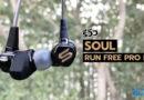 รีวิว SOUL : RUN FREE PRO HD