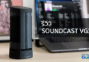 รีวิว Soundcast : VG3