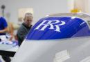 Rolls-Royce เตรียมเปิดตัวเครื่องบินพลังงานไฟฟ้า พร้อมบันทึกสถิติบินเร็วสุดลำแรกของโลก