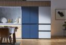 Samsung ส่ง 3 ตู้เย็นอัจฉริยะ อวดโฉมในงาน CES 2020