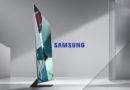 Samsung เปิดตัว line-up ทีวีรุ่นใหม่ในงาน CES 2020 ครบครันทั้ง MicroLED และ QLED 8K