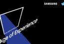 Samsung ชวนอัปเดตเทรนด์เทคโนโลยีสุดล้ำในธีม 'Age of Experience' ชมสดพร้อมกันทั่วโลก 7 ม.ค. นี้