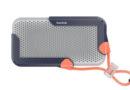 SanDisk อวด SSD พกพาความเร็วสูงความจุ 8TB มากสุดเท่าที่เคยมี !