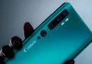 ลือ Xiaomi เตรียมจับมือผู้ผลิตกล้องชื่อดังอาจเป็น CANON, NIKON หรือ HASSELBLAD ?