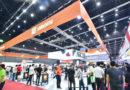 Xiaomi โชว์ตัว Mi Mix Aplha พร้อมจัดโปรฯ เด็ดในงาน Thailand Mobile Expo 2020