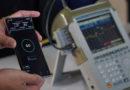 AIS จับมือ 3 หน่วยงานภาครัฐ-เอกชน ร่วมทดสอบคลื่น 5G มั่นใจไม่สร้างผลกระทบผู้โดยสารรถไฟฟ้าบีทีเอส