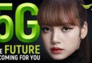 AIS เริ่มเปิดให้บริการ 5G เชิงพาณิชย์ รายแรกรายเดียวในไทย ด้วยคลื่นมากสุด พร้อมเปิดให้บริการต่างแดนเป็นรายแรกแล้ว