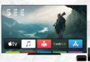 AIS พร้อมวางจำหน่าย Apple TV 4K สำหรับลูกค้าปัจจุบันและลูกค้าใหม่