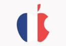Apple ถูกปรับ 25 ล้านยูโร ข้อหาทำให้ iPhone บางรุ่นช้าลงหลังอัปเดต iOS