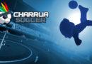 Apple เปิดตัว Charrua Soccer เกมฟุตบอลใหม่บน Apple Arcade