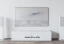 Audio Pro เปิดตัว A26, A36 ลำโพงสเตริโอรองรับระบบเสียงมัลติรูมคุณภาพสูง