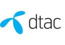 DTAC ชี้แจงกรณีการให้บริการลูกค้าในช่วงการระบาดของไวรัสโคโรน่าสายพันธ์ุใหม่ COVID-19