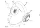 Dyson เผยเทคโนโลยีสิทธิบัตรหูฟังฟอกอากาศในตัว ไม่ต้องกลัว mask ขาดตลาด ?