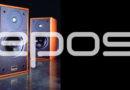 Epos อีกหนึ่งลำโพงในตำนานเปลี่ยนเจ้าของใหม่แล้ว และเตรียมออกรุ่นใหม่ในเร็ว ๆ นี้