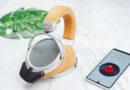 เปิดตัว HiFiMan Deva หูฟังพลานาร์ฯ รุ่นใหม่ รองรับการใช้งานแบบ Wireless Hi-Res Audio