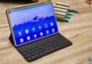 เปิดตัว Huawei MatePad Pro แท็บเล็ตรุ่นแรกของโลกที่รองรับชาร์จไร้สายและเครือข่าย 5G