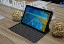 Huawei เปิดตัวทัพสมาร์ทดีไวซ์ นำโดย MateBook D15, MediaPad M6 และ Y7p