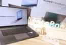 HUAWEI MateBook D15 กระแสตอบรับล้นหลาม ! ยอดพรีออเดอร์เต็มตั้งแต่วันแรกที่เปิดตัว