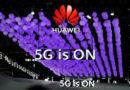 """หัวเว่ยพร้อมผลิตอุปกรณ์ 5G แบบ """"Made in Europe"""""""