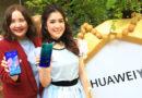 HUAWEI Y7p ชวนเติมเต็มจินตนาการให้เป็นจริงผ่านภาพถ่าย ด้วยกล้องที่ตอบโจทย์ทุกการสร้างสรรค์ ในราคาสุดคุ้ม