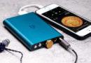 เปิดตัว iFi hip dac – DAC/AMP Hi-Res ฉบับกระเป๋า ภาคแอมป์ออกแบบโดย John Curl