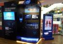 ที่เดียวในไทย! สปีด คอมพิวเตอร์ เชิญสัมผัสและทดลองมินิพีซีจากค่ายอินเทลกับ Intel® NUC Concept Store เกตเวย์ เอกมัย