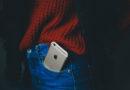 iPhone และ Apple Watch อาจใช้งานแทนกุญแจรถได้หลังอัปเดต iOS 13.4