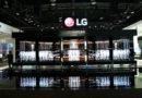 LG ประกาศผลประกอบการประจำปี 2562 โฮมเอ็นเตอร์เทนยังดี มือถือขาดทุนแต่ไม่ท้อกับ 5G
