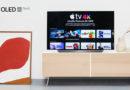 LG Smart TV มอบที่สุดแห่งความบันเทิง พร้อมให้บริการแอป Apple TV ได้แล้ววันนี้