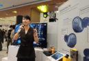 อาร์ทีบีฯ จับมือ .Life เปิดตัวหูฟัง Jabra รุ่นใหม่ เขย่าตลาดหูฟัง True Wireless