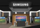 LG และ Samsung เตรียมโละส่วนการผลิตแผงจอ LCD หลัก ๆ ในเกาหลีใต้