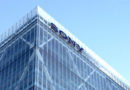 "Sony ได้รับการยกย่องให้เป็นหนึ่งใน ""บริษัทที่มีจริยธรรมมากที่สุดในโลก"" เป็นปีที่ 2 ติดต่อกัน"