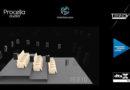 Trinnov โชว์ระบบเสียงรอบทิศทาง DTS:X Pro 15.3.10 แชนเนล ใช้ลำโพงมากถึง 28 ตัว