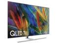 บริษัทพัฒนาเทคโนโลยีนาโนใน UK ฟ้อง Samsung ละเมิดสิทธิบัตรเทคโนโลยี QLED