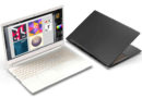 Acer แนะนำ ConceptD 3 Pro & ConceptD 5 Pro โปรแล็ปท็อปสำหรับมือโปรสายกราฟิก