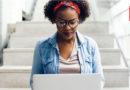 Adobe เปิดให้นักเรียนนักศึกษาและคณาจารย์ของสถานศึกษาที่ได้รับผลกระทบจากโควิด-19 ใช้เครื่องมือ Creative Cloud ได้ฟรี ถึง 31 พ.ค.นี้
